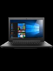 Refurbished Lenovo V110-15ISK/ i5-6200u/ 2.30GHz/ 8GB RAM/ 500GB HDD/ 15.6-inch/ HDMI/ Windows 10