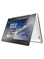 "Refurbished Lenovo YOGA 500-14ISK/i5-6200/8GB RAM/1TB HDD/14""/Windows 10/B"
