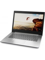 "Refurbished Lenovo Ideapad 320S/i7-8550U/8GB RAM/256GB SSD/14""/Windows 10 Pro/B"