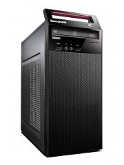 Refurbished Lenovo E73/i3-4150/4GB RAM/500GB HDD/DVD-RW/Windows 10/B