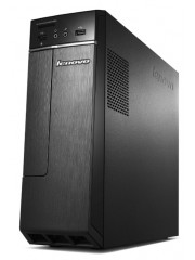 Refurbished Lenovo H30-50/i3-4170/8GB RAM/1TB HDD/DVD-RW/Windows 10/B