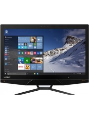 "Refurbished Lenovo AIO 700/i5 6400/8GB Ram/2TB HDD/23.8""/Windows 10 Pro , A"