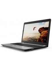 "Refurbished Lenovo ThinkPad E570/i5-7200U/8GB RAM/256GB SSD/15.6""/Windows 10 Pro/A"