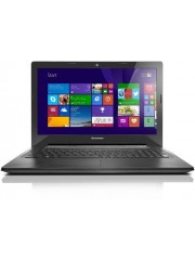"Refurbished Lenovo 80E5/i3-5005U/4GB RAM/500GB HDD/DVD-RW/15""/Windows 10 Pro/B"