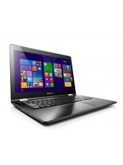 "Refurbished Lenovo Ideapad 100-15IBD/i3-5300/8GB RAM/1TB HDD/DVD-RW/15""/Windows 10 Pro/B"