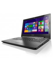 "Refurbished Lenovo G50-80/i3-5005u/8GB RAM/1TB HDD/DVD-RW/15""/Windows 10 Pro/B"