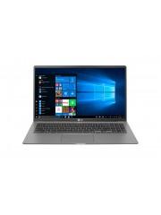 "LG Notebook 15Z90N/i7-1065G7/15.6""/1.3GHz/16GB Ram /512GB SSD"
