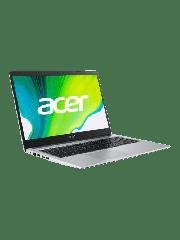 Brand New Acer Aspire 3 A315-23/15.6-inch FHD/Ryzen 5 3500U/RAM 8GB/512GB SSD/No Optical/Windows 10 Home