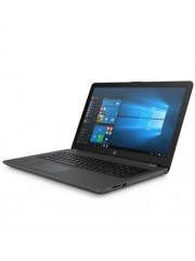"HP 250 G6 Laptop/i3-7020U/4GB RAM/1TB HDD/No Optical/15.6""/Windows 10  Home"