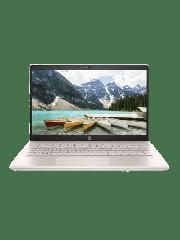 Brand New HP Pavilion 14-ce3610sa/14-Inch FHD/i3-1005G1/RAM 8GB/256GB SSD/No Optical/Rose Gold/Windows 10 Home