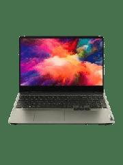 Brand New Lenovo IdeaPad Creator 5i Gaming Laptop/15-6 inch FHD IPS/i5-10300H/8GB RAM/256GB SSD/GTX1650/Windows 10 Home