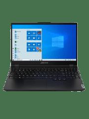 Brand New Lenovo Legion 5 15IMH05H Gaming Laptop/15.6-inch FHD IPS/i5-10300H/8GB RAM/512GB SSD/GTX1660 Ti/Windows 10 Home