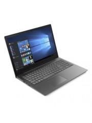 "Lenovo V130 Laptop, 15.6"" FHD, i5-7200, 8GB, 256GB SSD, DVDRW, Windows 10 Home"