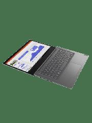 Brand New Lenovo V14-ADA Laptop/14-inch FHD/AMD Ryzen 3 3250U/RAM 4GB/256GB SSD/No Optical or LAN/Windows 10 Home