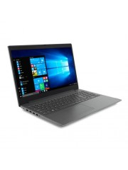 "Lenovo V155-15APi Laptop, 15.6"" FHD, Ryzen 5 3500U, 8GB, 256GB SSD, DVDRW, Windows 10 Home"