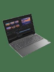 Brand New Lenovo V15-IIL Laptop/15.6-inch FHD/i3-1005G1/8GB/256GB SSD/No Optical or LAN/Windows 10 Home