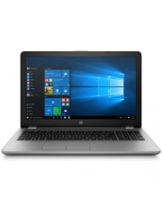 "HP 250 G6 Laptop, 15.6"" FHD, i5-7200U, 8GB, 1TB, DVDRW, Windows 10 Pro"