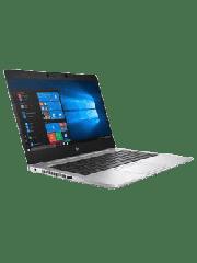 Brand New HP EliteBook 735 G6 Laptop/13.3-inch FHD IPS/Ryzen 5 Pro 3500U/8GB RAM./56GB SSD./Windows 10 Pro