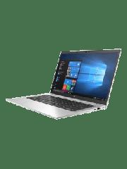 Brand New HP ProBook 635 Aero G7 Laptop/13.3-inch FHD IPS/Ryzen 5 4500U/8GB RAM/256GB SSD/Windows 10 Pro