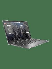 Brand New HP ZBook Firefly 15 G7/i7-10510U/RAM 16GB/512GB SSD/15.6-inch FHD IPS/Quadro P520 GFX/USB-C/Windows 10 Pro