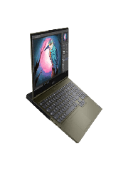 Brand New Lenovo Legion Creator C7 15IMH05/Inel Core i9-10980HK/ RAM 32GB/1TB SSD/15.6-inch FHD IPS/Nvidia GT 2080 SUPER/Windows 10 Pro
