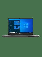 Brand New Toshiba Dynabook Satellite Pro L40-G-102/i5-10210U/RAM 8GB/256GB SSD/14-inch FHD/No Optical/USB-C/ Windows 10 Pro