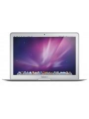 """Refurbished Apple MacBook Air 4,2/i7-2677M/4GB RAM/256GB SSD/13""""/C (Mid 2011)"""