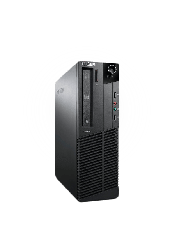 Refurb - Lenovo M91p Quad Core 8GB, 1TB HDD, GTX 1050, Gaming PC, B