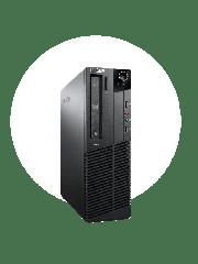 CK - Refurbished Gaming PC/ Intel Quad Core i5/ 8GB/ 1TB HDD+128GB SSD/ GT 1030/ Gaming PC/ B