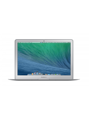 "Refurbished Apple MacBook Air 13"", Intel Core i5, 128GB SSD, 8GB RAM, Intel HD 5000 (Early 2014), A"