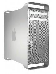Refurbished Apple Mac Pro 5,1/2.4GHz 12 Core/128GB RAM/240GB SSD/AMD RADEON HD 7950/ (Mid-2012), A