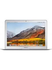"""Refurbished Apple Macbook Air 7,2/i7-5650U/8GB Ram/256GB SSD/13""""/OSX/C - (Mid 2017)"""
