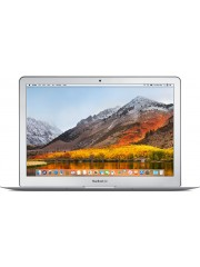 "Refurbished Apple Macbook Air 7,2/i7-5650U/8GB RAM/128GB SSD/13""/OSX/B - (Mid 2017), C"