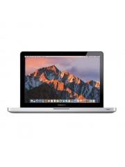 Refurbished Apple MacBook Pro 9,1 13-inch, i5-3210M, 4GB RAM, 500GB HDD, DVD-RW, Unibody, C, (Mid - 2012)
