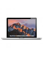 """Refurbished Apple MacBook Pro 8,2, i7 2860QM, 16GB Ram, 500GB HDD, DVD-RW, 15"""", (Late 2011), B"""