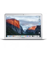 "Refurbished Apple MacBook Air 13"", Intel Core i7 (4650U), 512GB Flash, 8GB RAM, Silver (Early 2014), B"