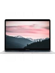 """Refurbished Apple Macbook Air 8,1/i5-8210Y/16GB RAM/256GB SSD/13""""/Silver/A (Late - 2018)"""