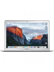 "Refurbished Apple MacBook Air 13"", Intel Core i7, 128GB Flash, 8GB RAM, Intel HD 5000 (Mid 2013), C"