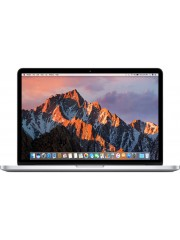 "Refurbished Apple MacBook Pro Retina 13"", Intel Core i5 2.4GHz, 128GB SSD, 4GB RAM, Intel iris, A - (Late 2013)"