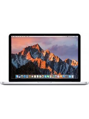 """Refurbished Apple MacBook Pro Retina 15.4"""", Intel Core i7-4770HQ 2.2GHz, 1TB SSD, 16GB RAM, IG - (Mid 2015) Silver, A"""