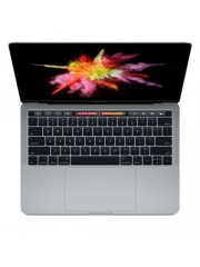 "Refurbished Apple Macbook Pro 13,2/i7-6567U/16GB RAM/512GB SSD/TouchBar/13""/B (Late 2016) Grey"