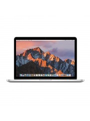 "Refurbished Apple MacBook Pro 11,1/i5-4288U/16GB RAM/512GB SSD/13"" RD/B (Late 2013)"