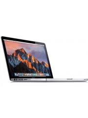 "Refurbished Apple MacBook Pro 7,1/P8600/4GB RAM/500GB SSD/320M/13""/Unibody/B (Mid - 2010)"