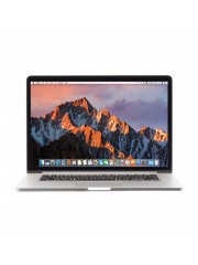 "Refurbished Apple MacBook Pro 10,1/i7-3720QM/8GB RAM/512GB SSD/15"" RD/A (Mid - 2012)"