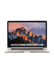 Refurbished Apple MacBook Pro 15-inch Retina, i7-3720QM, 16GB RAM, 512GB Flash, GT 650M + HD 4000, B, (Mid - 2012)
