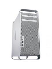 Refurbished Apple Mac Pro 5,1/2.4GHz 12 Core/64GB RAM/4TB HDD/ATI Radeon HD 5770/ (Mid-2012), A
