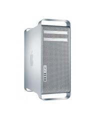 Refurbished Apple Mac Pro 3,1/E5462/32GB RAM/1TB HDD+240GB SSD/DVD-RW/B (Early - 2008)