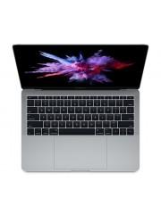 """Refurbished Apple Macbook Pro Retina 14,1 Intel Core i7-7660U, 8GB RAM, 128GB SSD, 13"""", Grey (Mid-2017) B"""