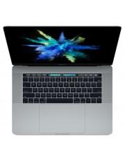 Refurbished Apple MacBook Pro Retina 15.4-inch, Intel Core i7 Quad Core 2.9GHz, 512GB SSD, 16GB RAM (Mid 2017) Space Grey, A+