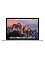 "Refurbished Apple Macbook 9,1/M3-6Y30/8GB Ram/256GB SSD/12""/RD/OSX/Rose Gold/A - Early 2016"
